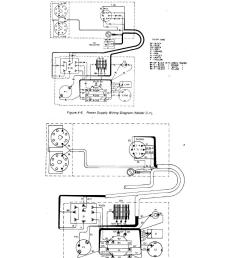 tattoo power supply schematic for wiring wiring diagram used wiring diagram dell power supply wiring diagram for power supply [ 899 x 1163 Pixel ]