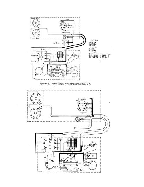 small resolution of tattoo power supply schematic for wiring wiring diagram used wiring diagram dell power supply wiring diagram for power supply