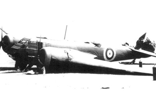 12 Juin 1940