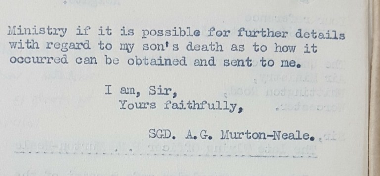 Murton_Neale_letter_page_2_red_2.jpg?res