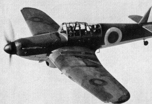 17 May 1940