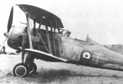 23 – 30 May 1940