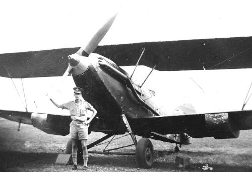 25 Août 1940