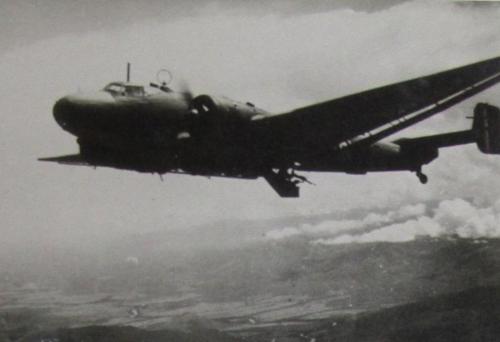 3 Septembre 1940