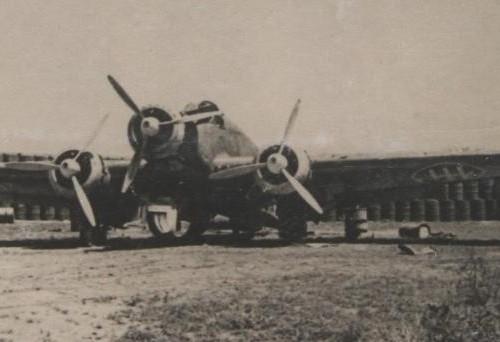 6 September 1940