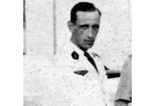 8 September 1940