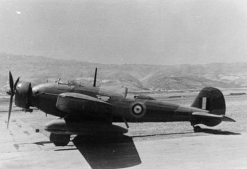 14 September 1940