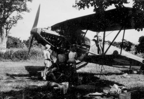 15 September 1940