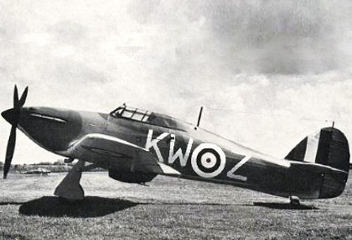 3 Juillet 1940