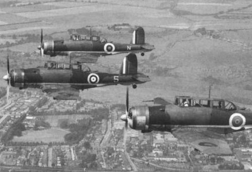 15 June 1940