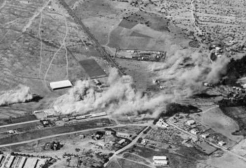 22 Septembre 1940