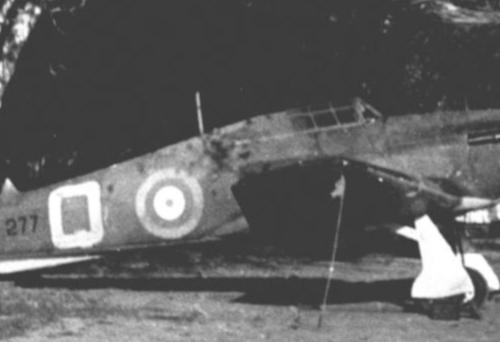 25 September 1940