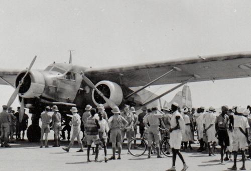 27 September 1940