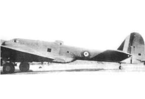 29 September 1940