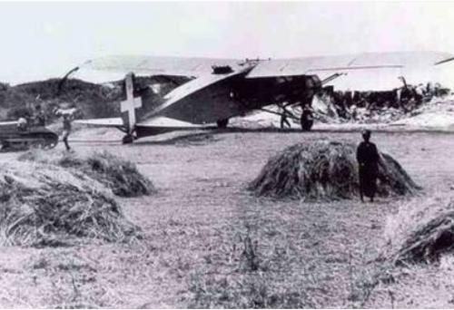 10 October 1940