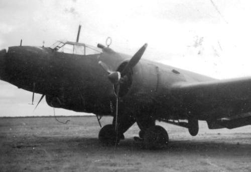 12 Octobre 1940