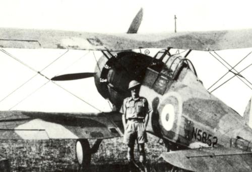 4 October 1940