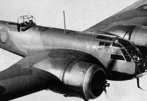 22 October 1940