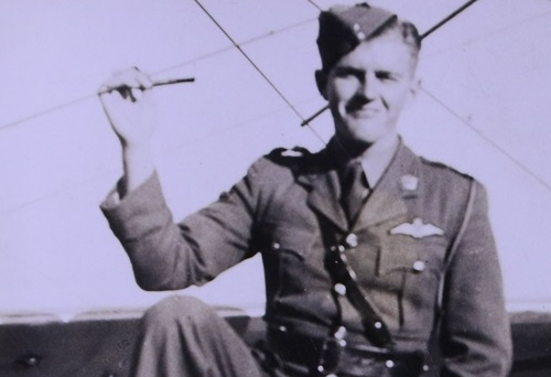 2 – 3 Novembre 1940