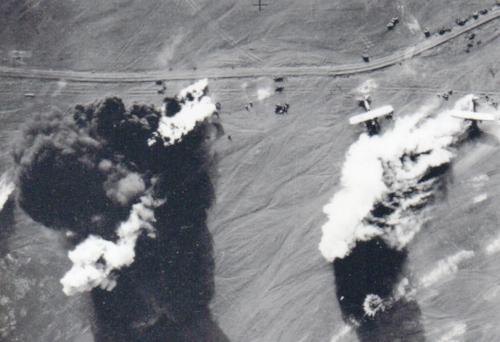 20 November 1940