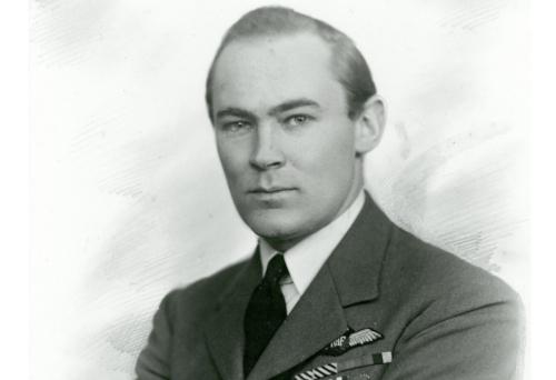 26 November 1940