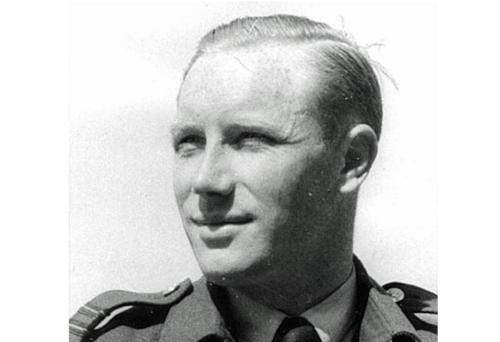 6 Juillet 1940