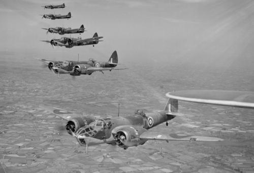 18 Juillet 1940