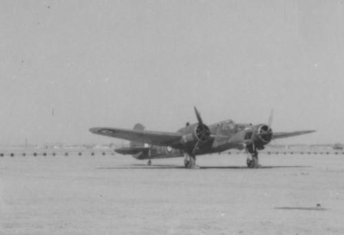 4 Décembre 1940