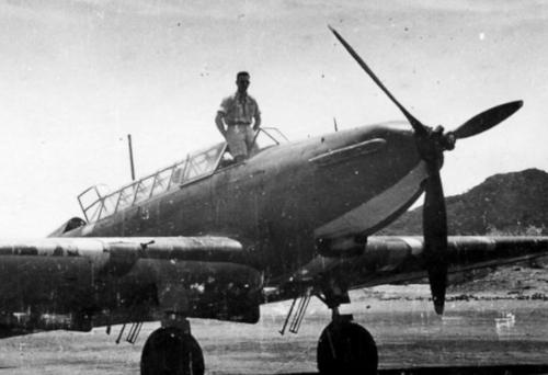 11 Décembre 1940