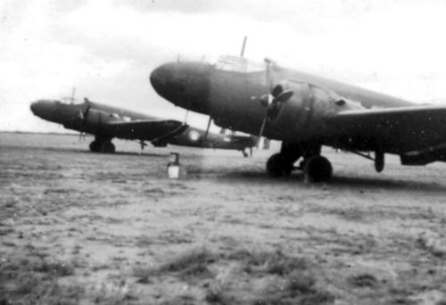 5 December 1940