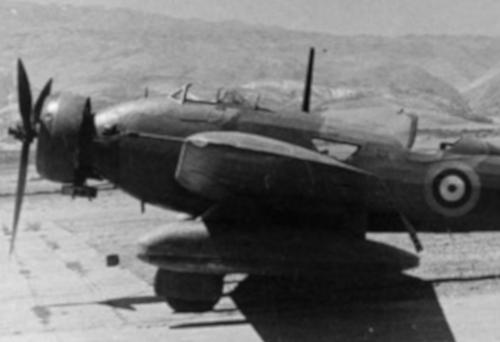 6 Décembre 1940