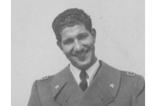 7 – 9 December 1940