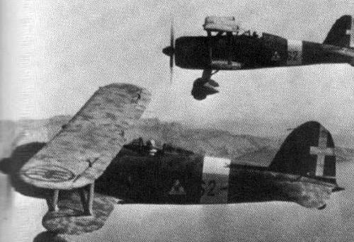 12 December 1940