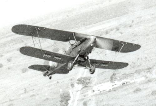 17 December 1940