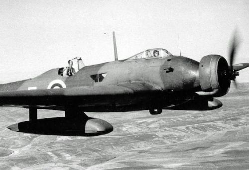 19 December 1940