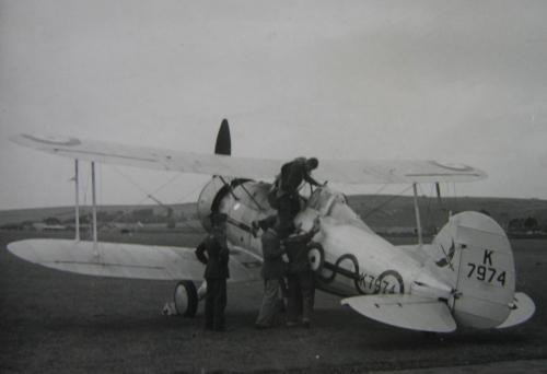 22 Décembre 1940