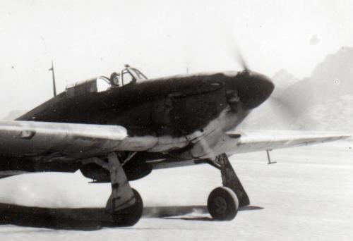 31 December 1940