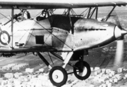 3 Janvier 1941