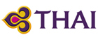 Logotipo tailandés