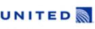 Reino Logo