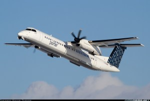 Summary Bombardier S Rise To Become The 3rd Largest