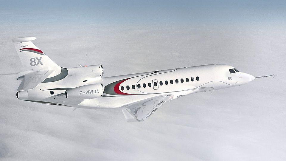 Mesa Airlines Vs Skywest