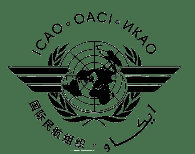 ICAO Language Proficiency Requirements (LPRs) for Pilots