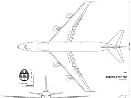 C 130 Jet Engine F-4 Jet Engine Wiring Diagram ~ Odicis