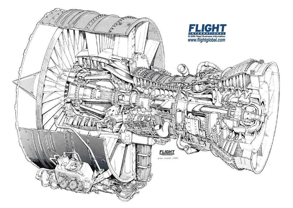 http://www.flightglobal.com/airspace/media