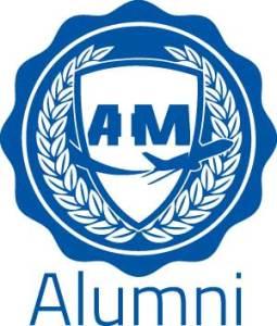 AIM Alumni