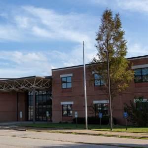 Aviation Institute of Maintenance - Norfolk