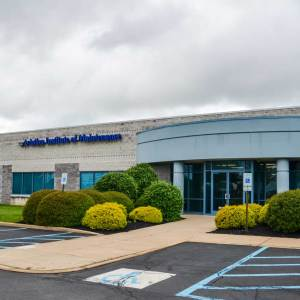 Aviation Institute of Maintenance - Philadelphia