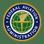 Federal Aviation Administration Logo