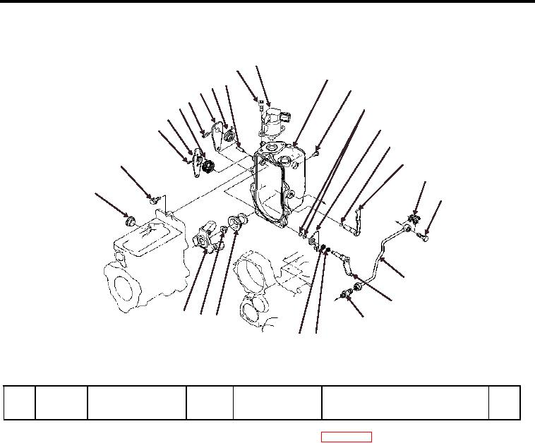 Figure 10. ENGINE STOP SOLENOID